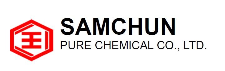 Hóa chất SAMCHUN