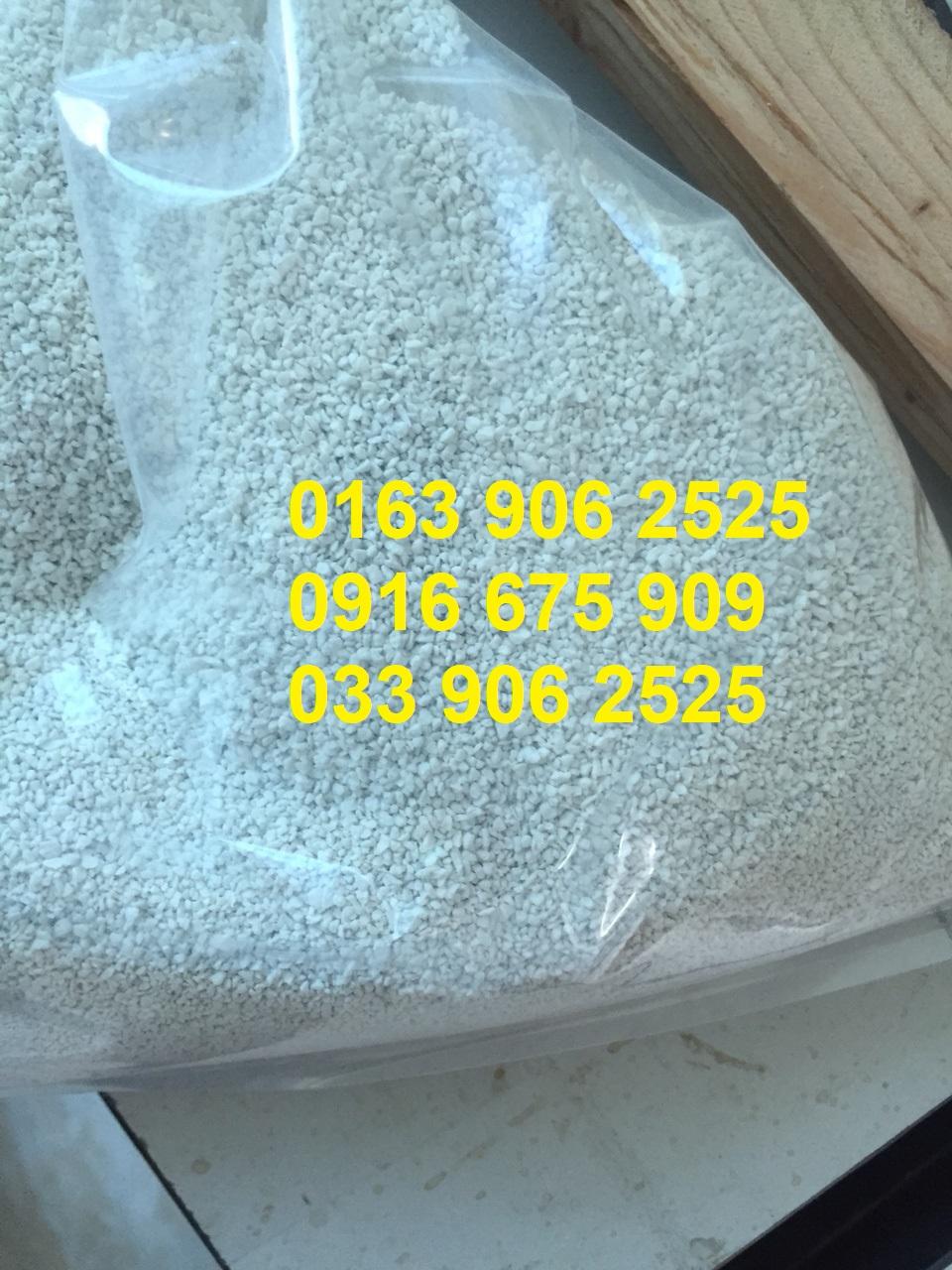 Chlorine bột , khử trùng nước , Clorua vôi , Ca(OCl)2