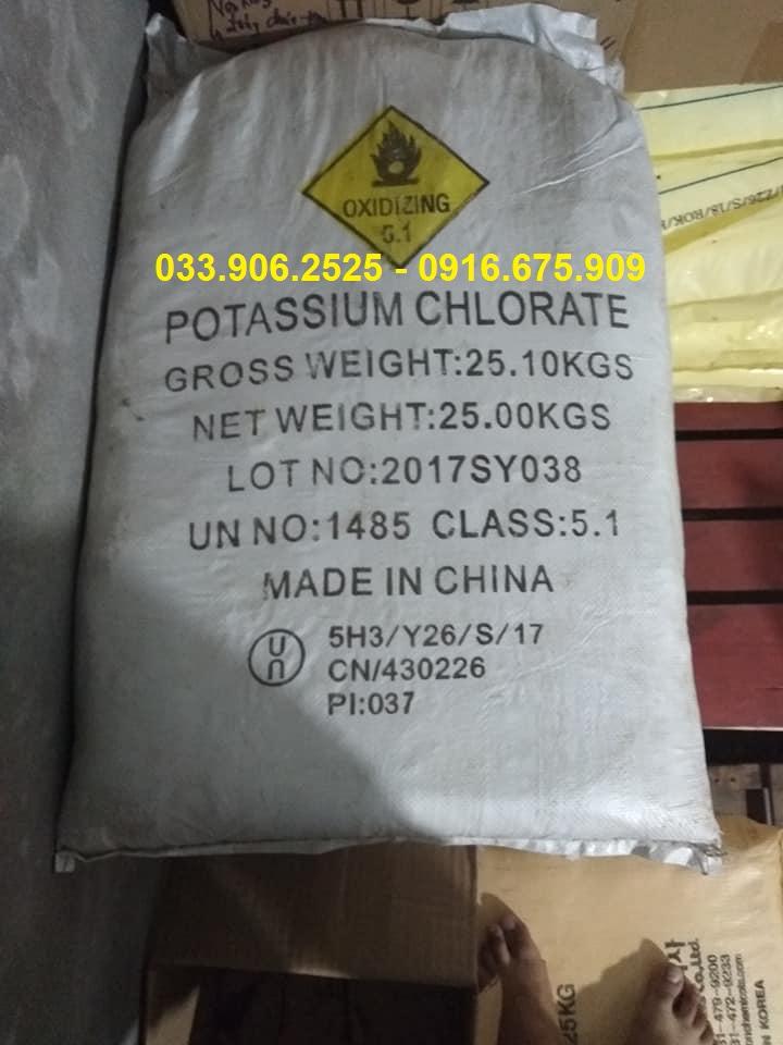 kclo3 ,Kali Chlorate ,Potassium Chlorate