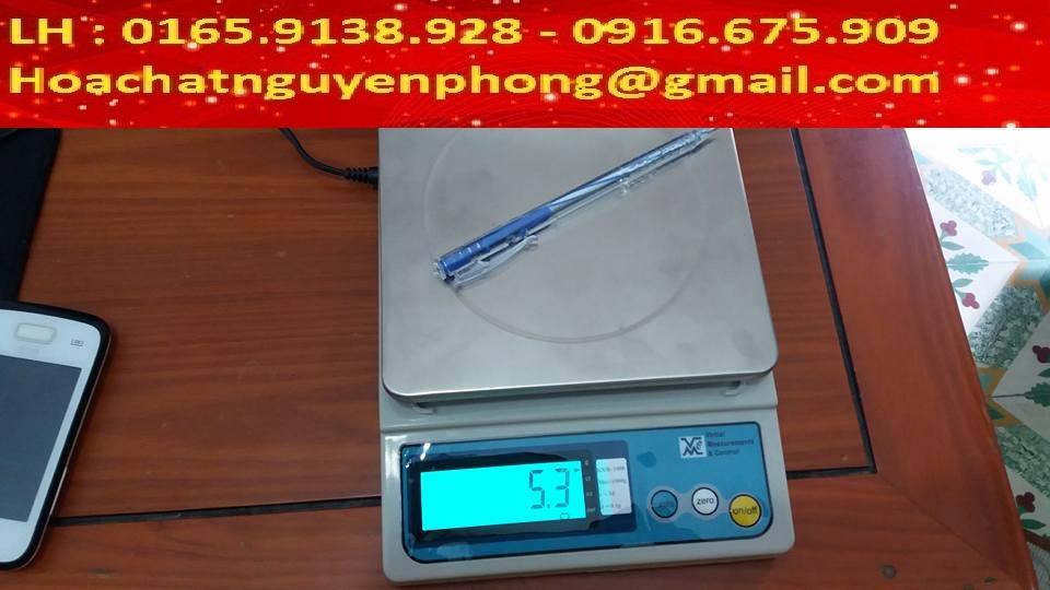 Cân điện tử 1 kg, sai số 0.1g , Cân phân tích , Cân kỹ thuật , can dien tu , can phan tich , can ky