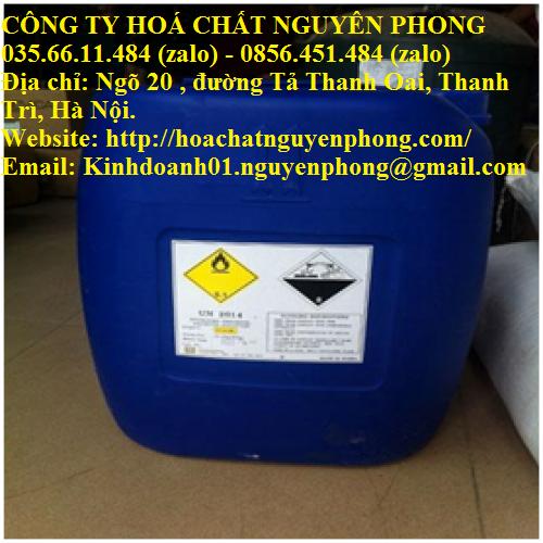 Sodium hypochloride , Javen , Nước tẩy JAVEN  , NaOCl  , Việt Nam