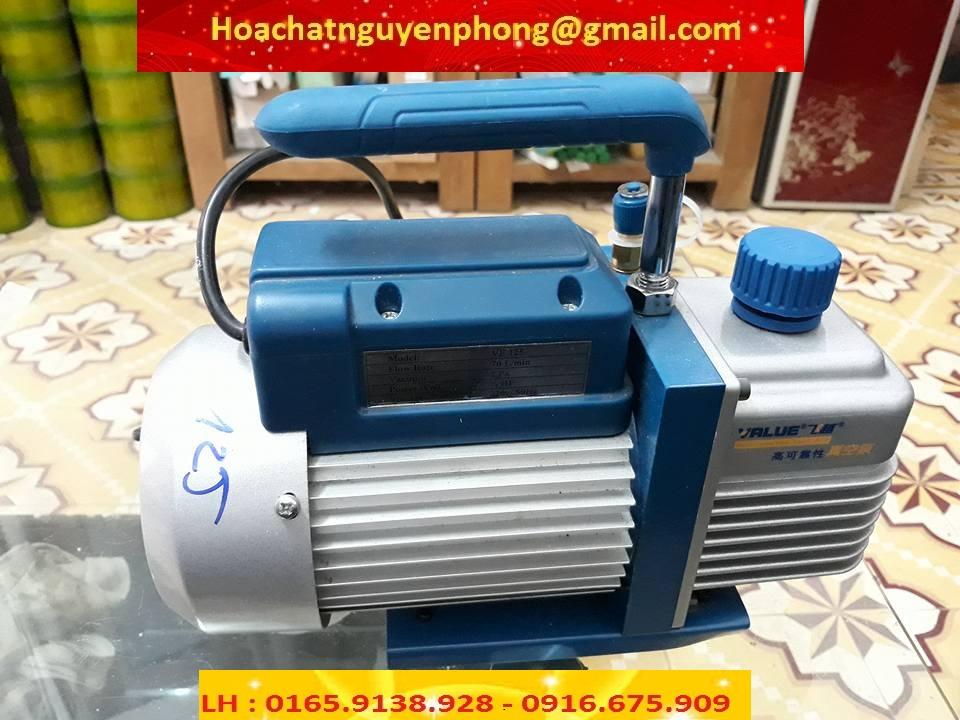 Bơm hút chân không VE125 Trung Quốc